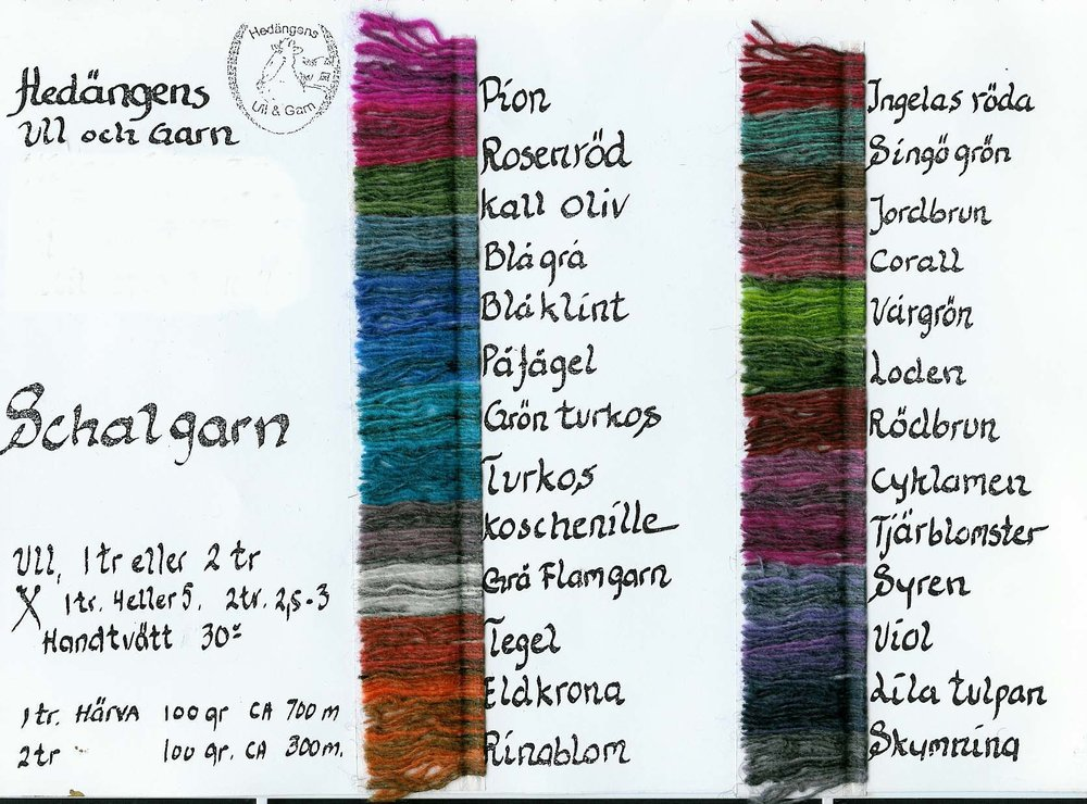 Color map of wool Hedängens.jpg