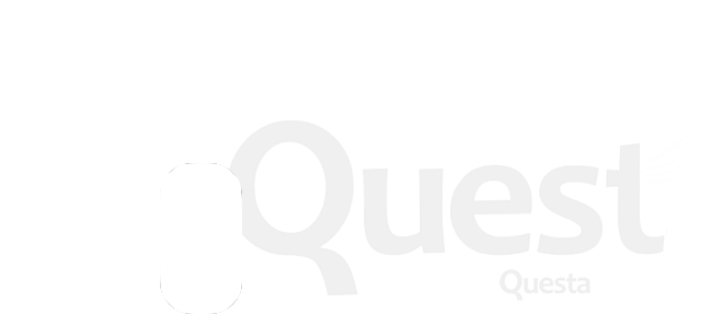 University BioQuest Logo Large White.png