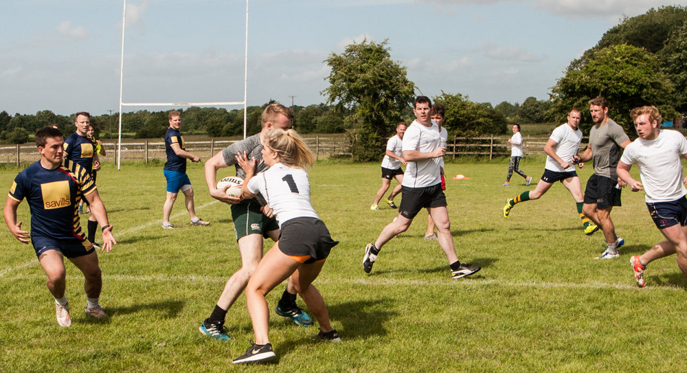 rics-touch-rugby-blog-photo-3_0.jpg