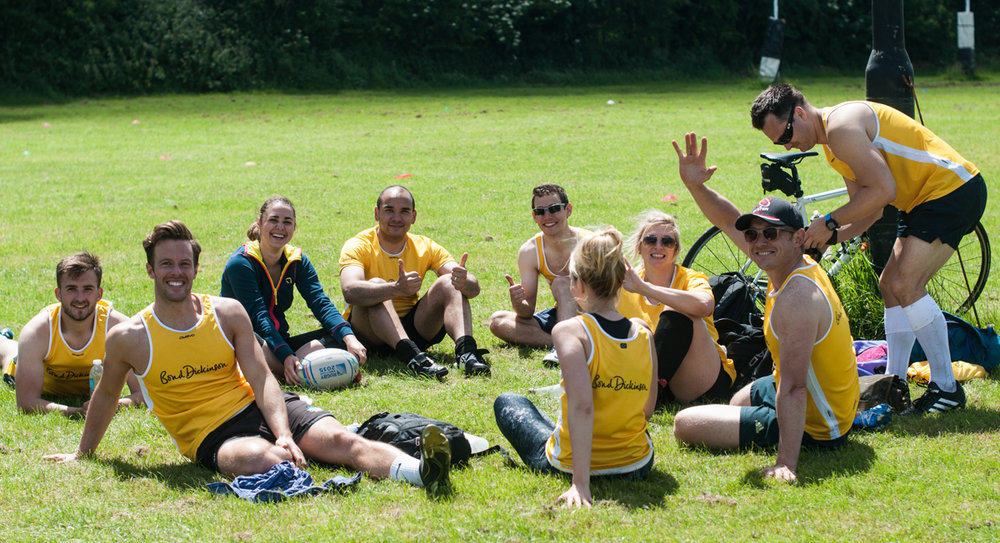 rics-touch-rugby-blog-photo-5.jpg