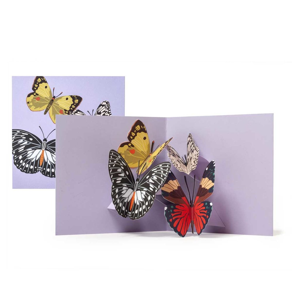 2-to-Tango_4-Butterflies-Pop-up-card_MaikeBiederstaedt.jpg