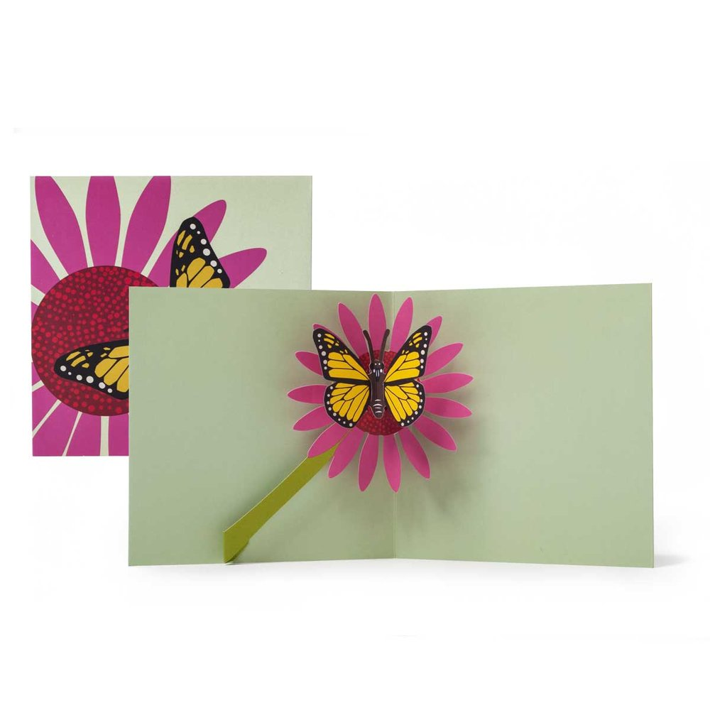 2-to-Tango_Butterfly-on-Flower_Pop-up-card_MaikeBiederstaedt.jpg