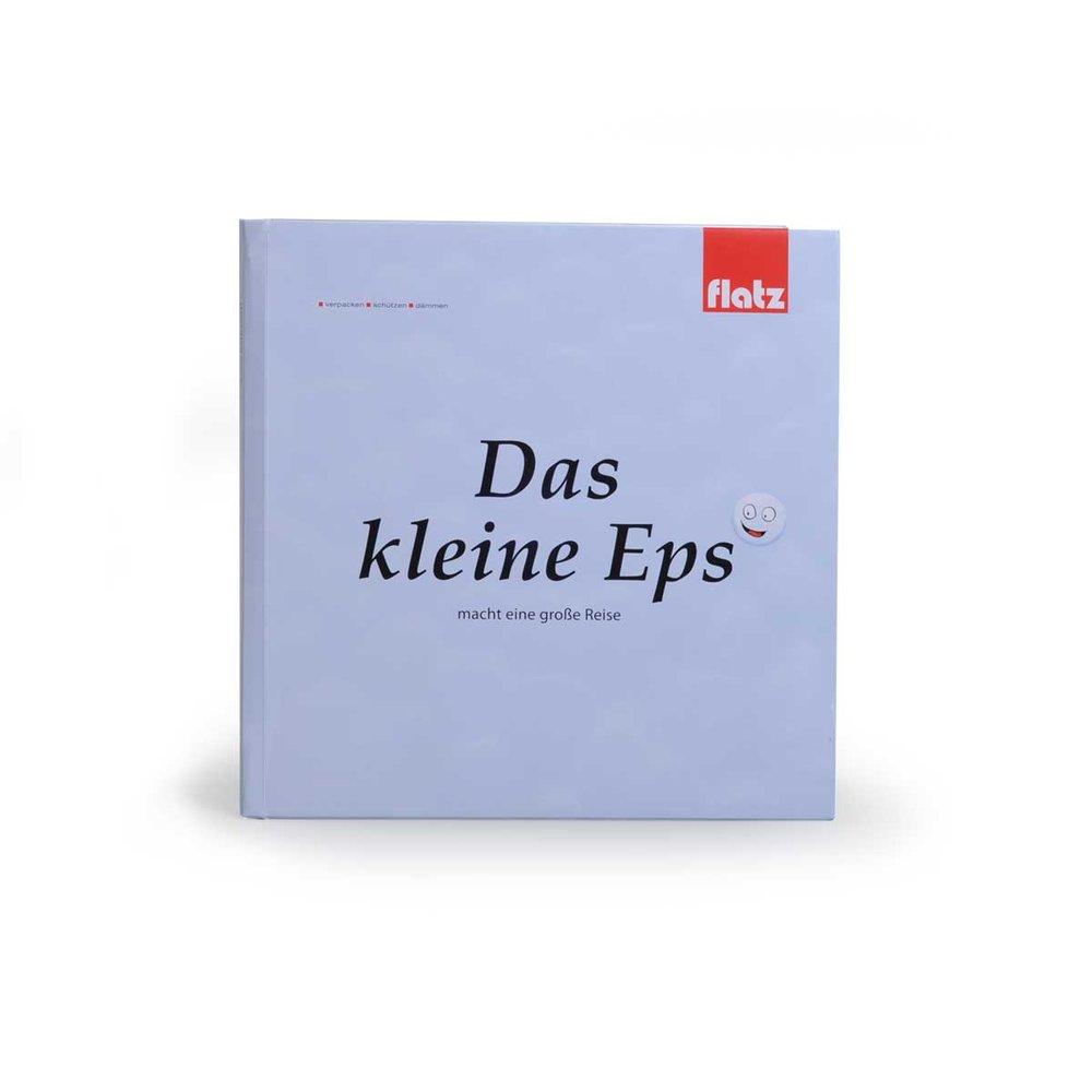 Flatz-Cover_MaikeBiederstaedt.jpg