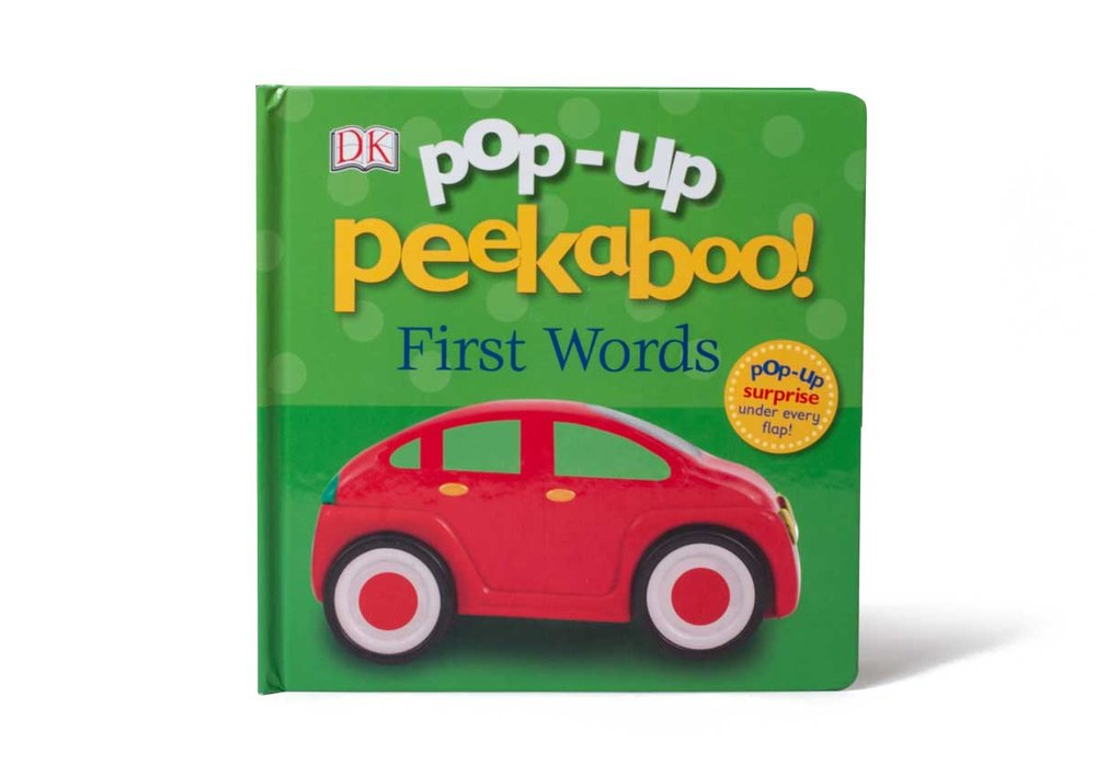Peekaboo-Words_Cover-1200x850.jpg