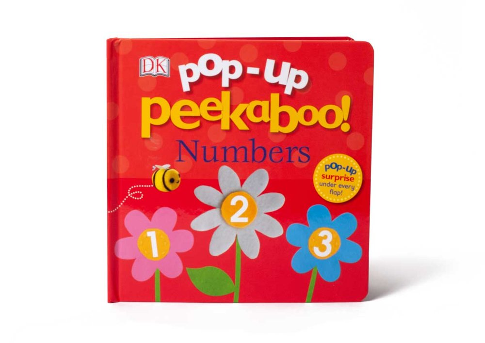 Peekaboo_Number_Cover_1200x850.jpg