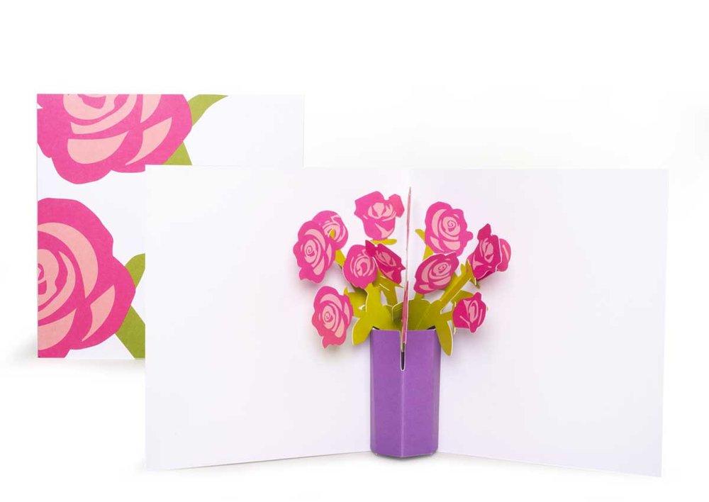 Pop-up-card_2toTango_Flowers_Roses_Biederstaedt_1200x850.jpg