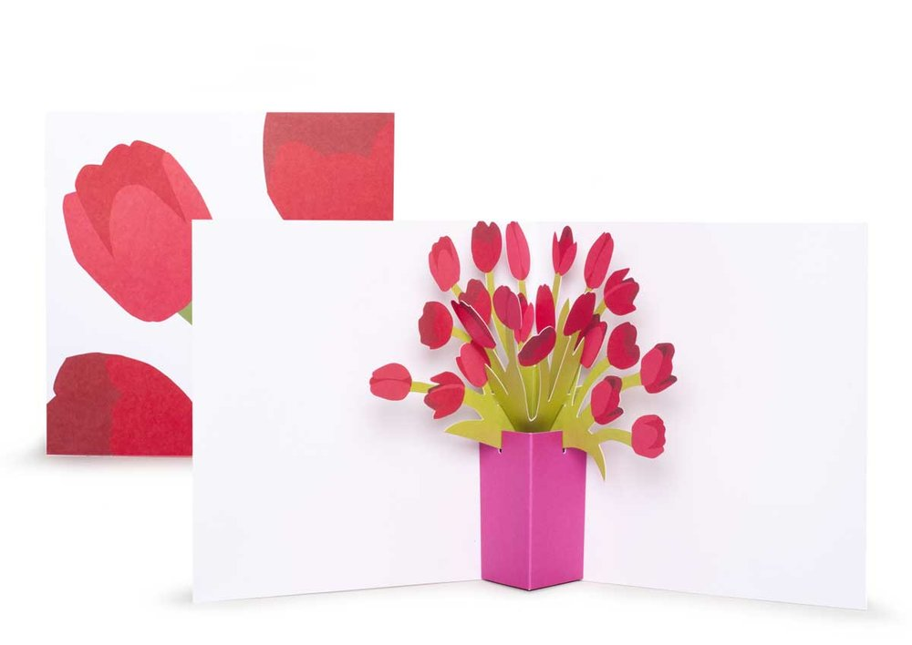Pop-up-card_2toTango_Flowers_Tulips_Biederstaedt_1200x850px.jpg
