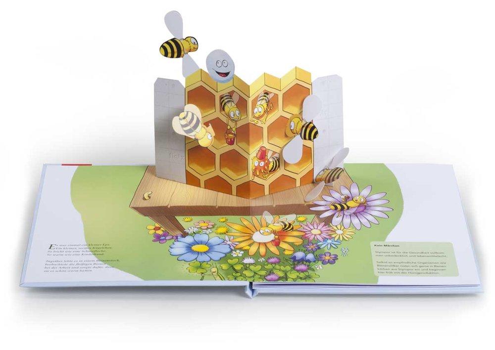 Flatz-Pop-up_Bees_Biederstaedt_1200x850px.jpg