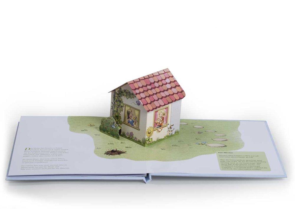Flatz-Pop-up_House_Biederstaedt_1200x850px.jpg