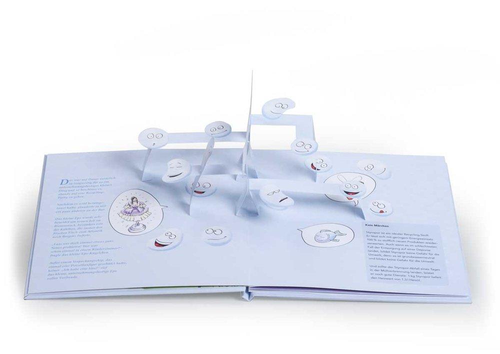 Flatz-Pop-up_Recycling02_Biederstaedt_1200x850px.jpg