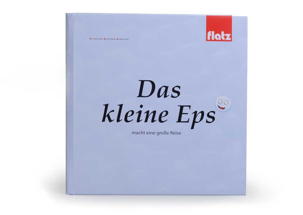 Flatz-Pop-up_Cover_Biederstaedt_1200x850px.jpg