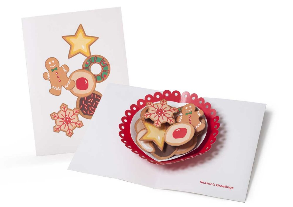 MoMA_Holiday_Cards-ChristmasCookies_Maike-Biederstaedt_1200x850-01.jpg