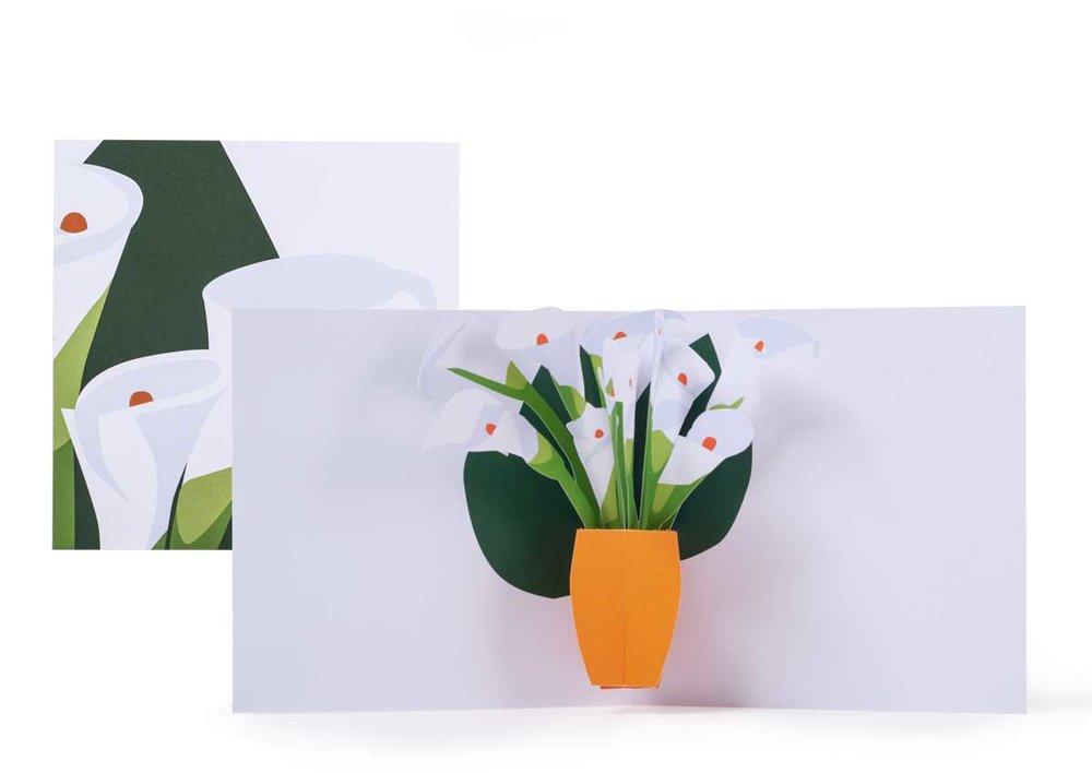 Pop-up-card_2toTango_Flowers_Lillies_Biederstaedt_1200x850px.jpg
