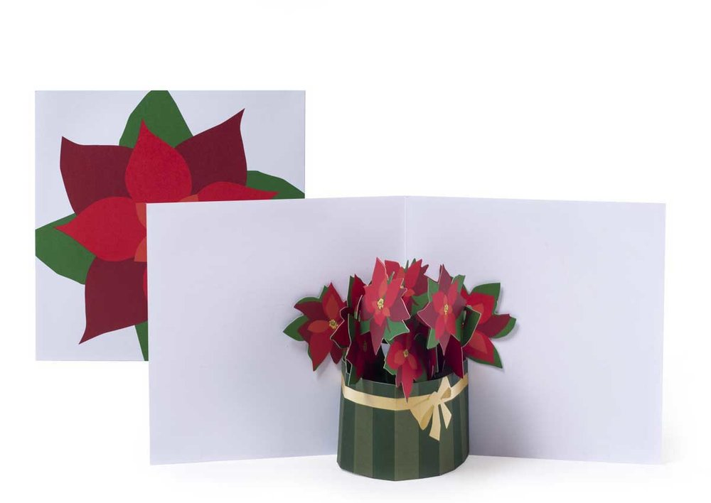Pop-up-card_2toTango_Flowers_Poinsettias_Biederstaedt_1200x850px.jpg