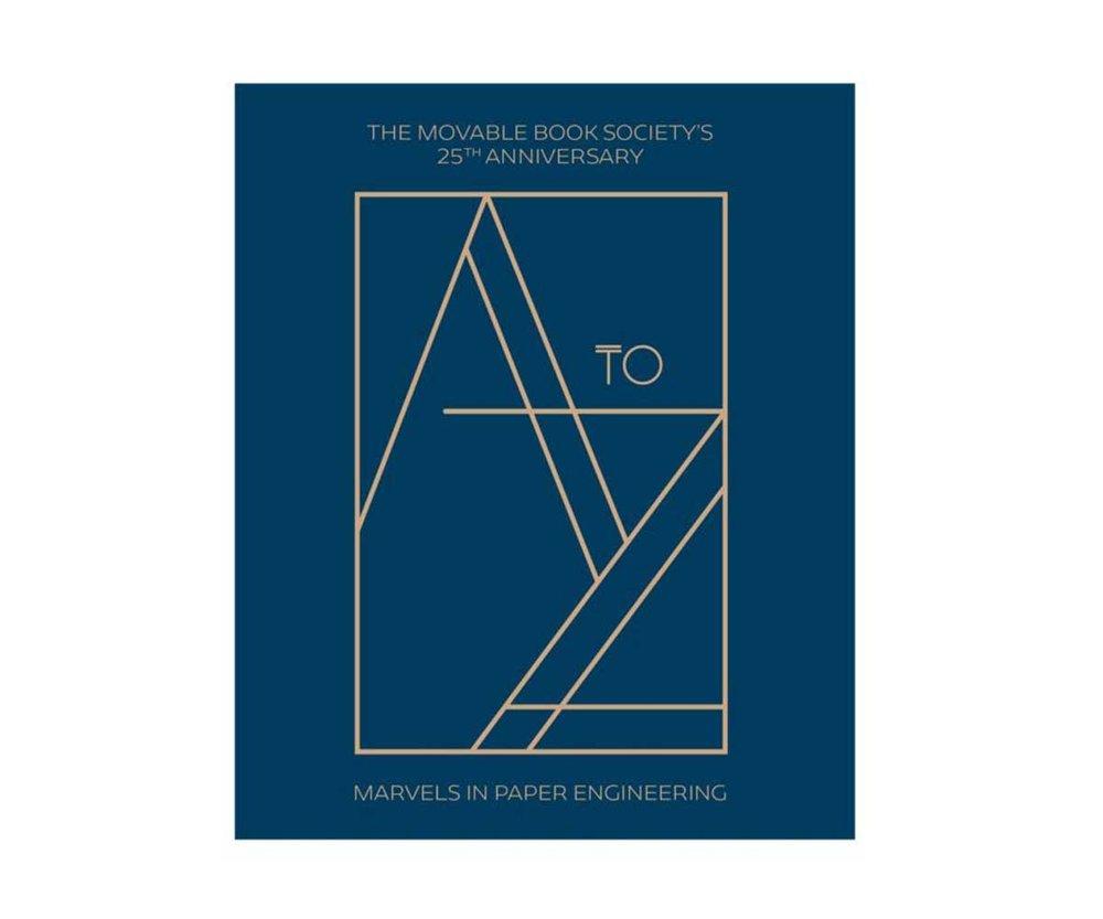 A_to_Z_MovableBookSoviety-Anniversary2200x1000.jpg