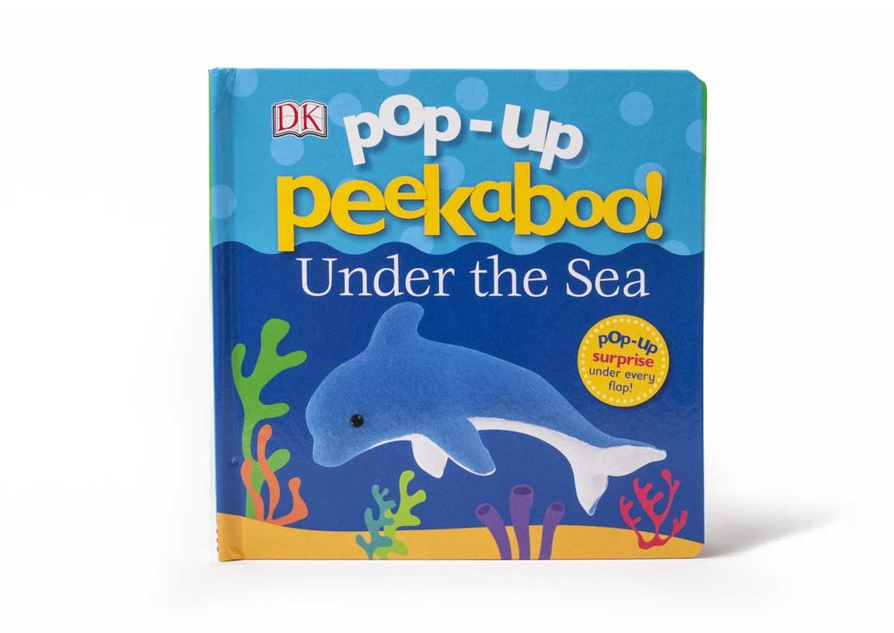 Peekaboo_Under-the-Sea_Cover_1200x850.jpg