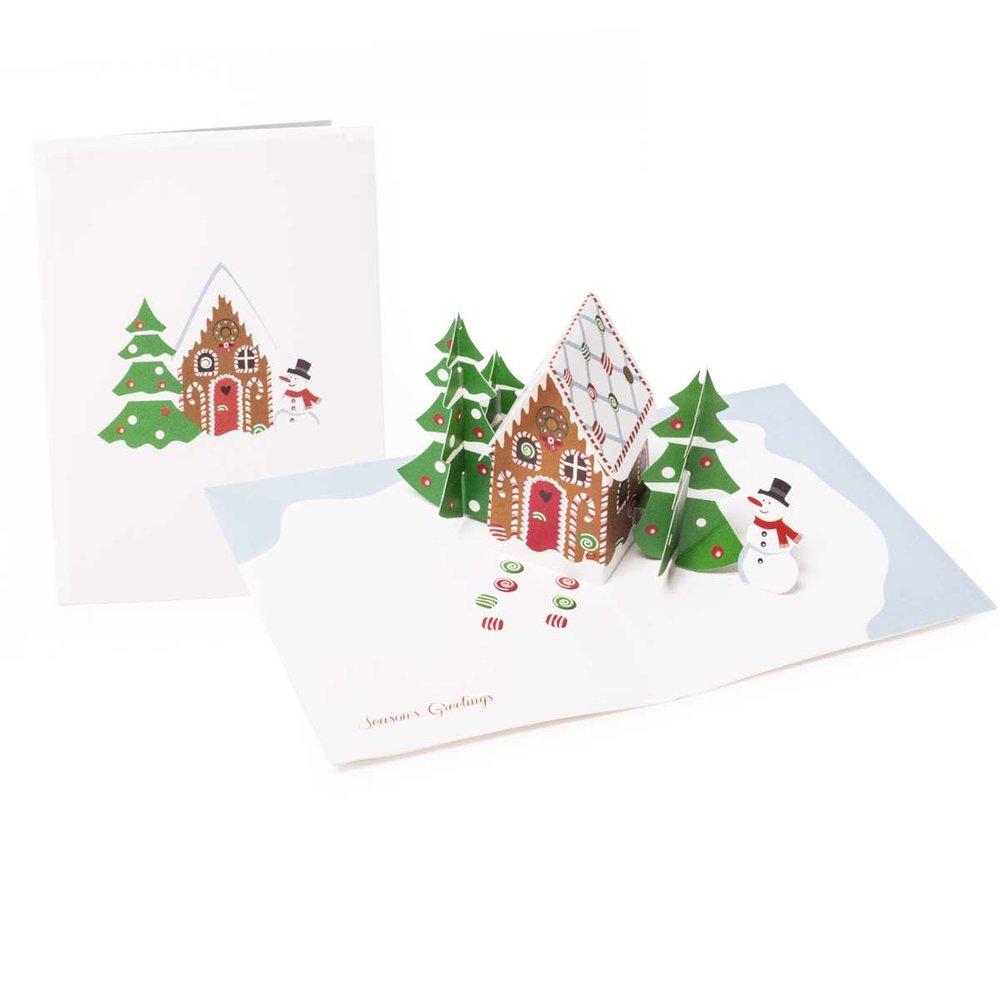 MoMA-Holiday-Card_Gingerbread-Cabin-1200x1200.jpg