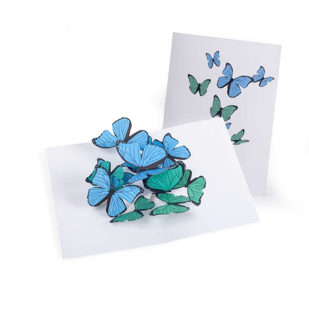 MoMA-BeautifulButterflies_Maike-Biederstaedt-1200x1200.jpg