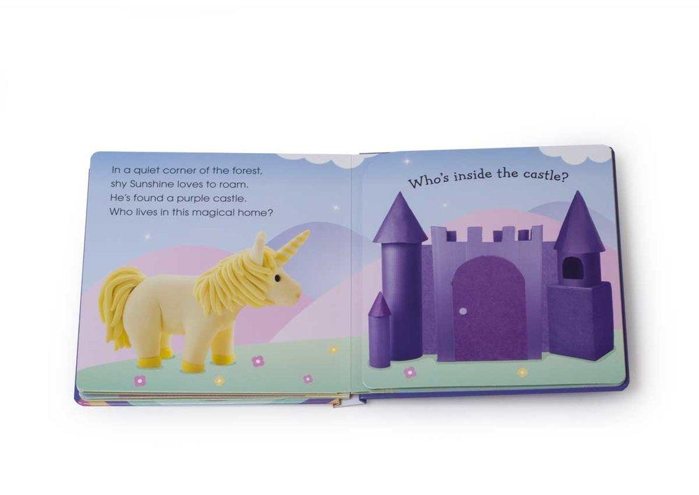 Peekaboo-Unicorn_Castle-close-1200x850.jpg