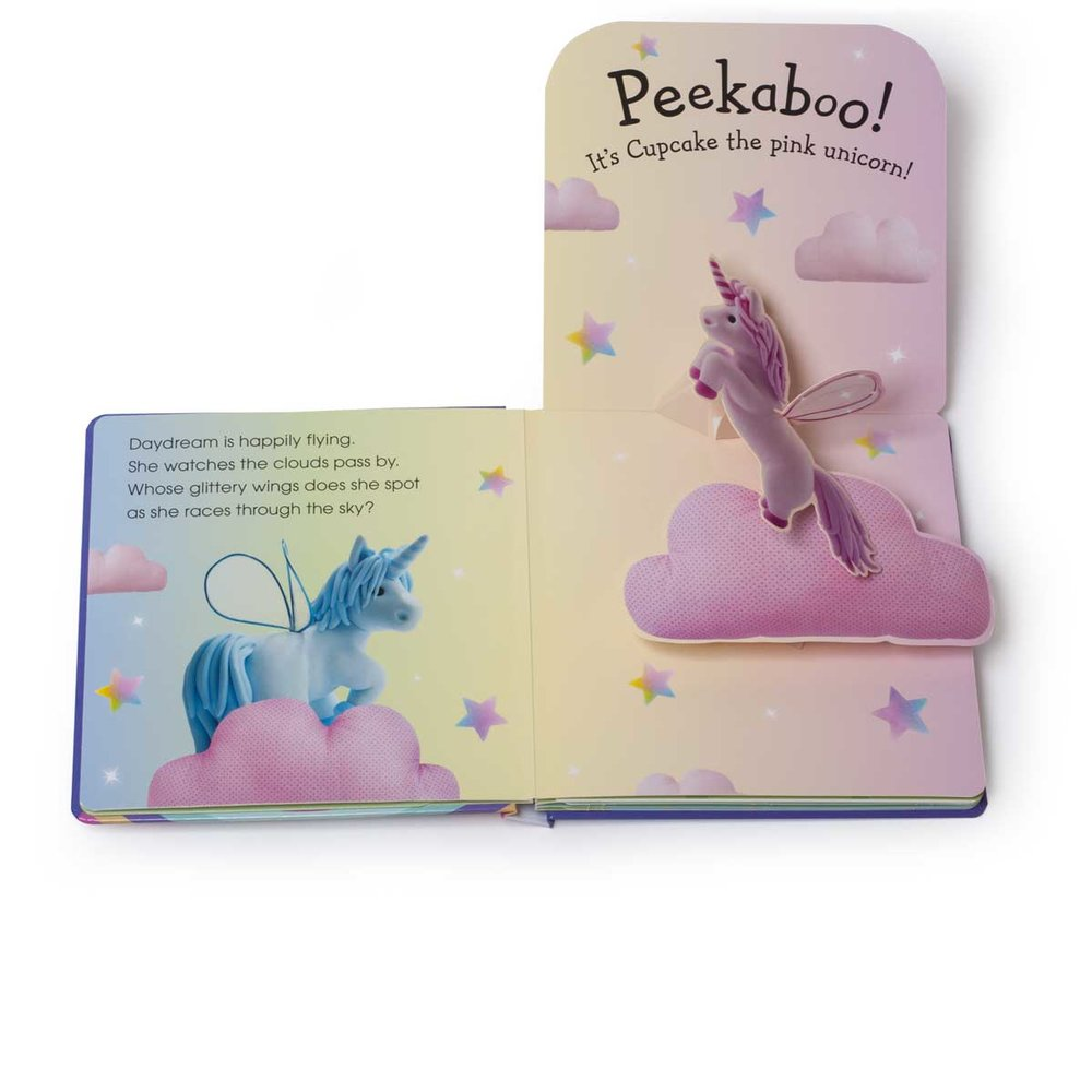 Peekaboo-Unicorn_Cloud-open-1200x1200.jpg