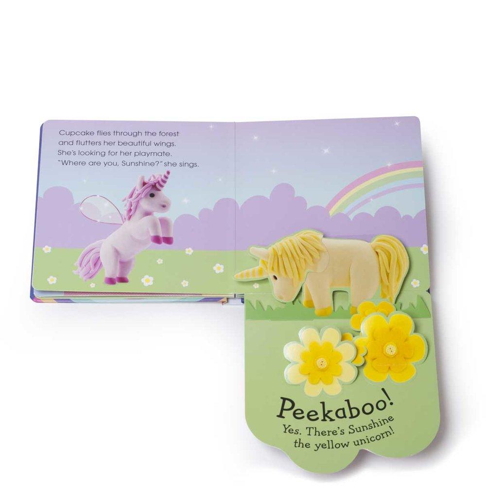 Peekaboo-Unicorn_Flowers-open-1200x1200.jpg