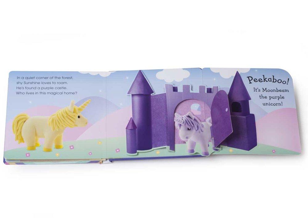 Peekaboo-Unicorn_Castle-open_1200x850.jpg