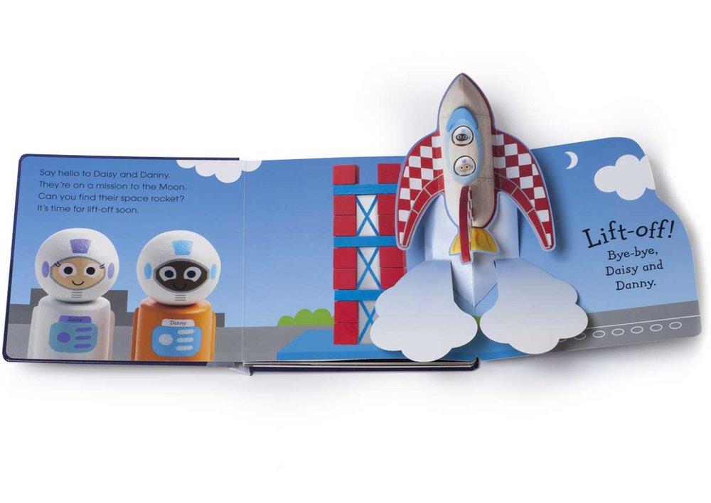Peekaboo-Space_LaunchTower-open_1200x850.jpg