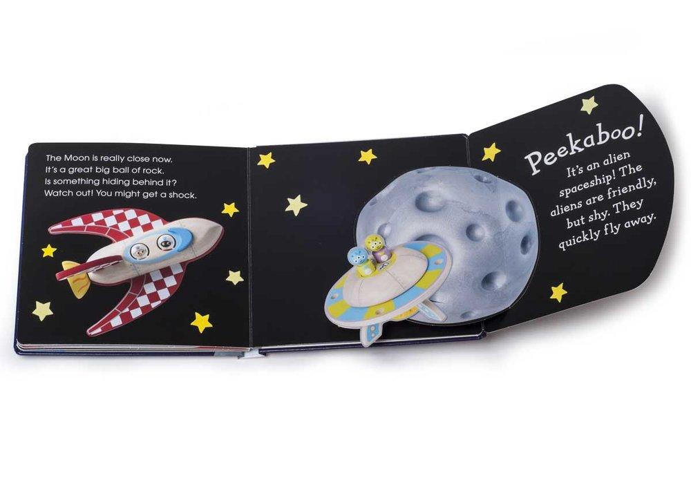 Peekaboo-Space_Moon-open_1200x850.jpg