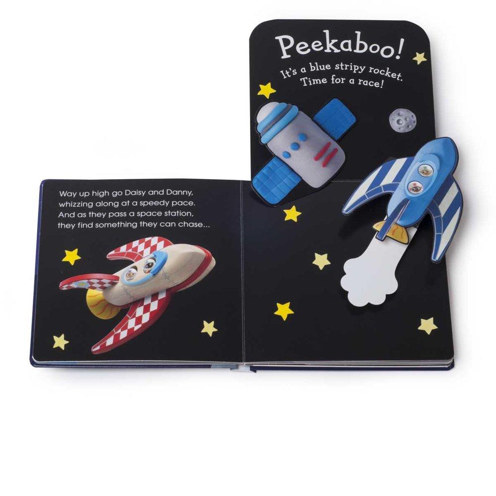Peekaboo-Space_Station-open-1200x1200.jpg