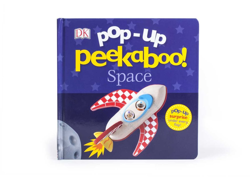 Peekaboo-Space_Cover_1200x850.jpg