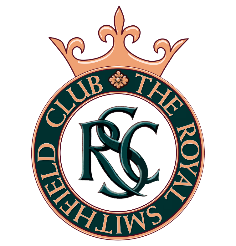 The Royal Smithfield Club