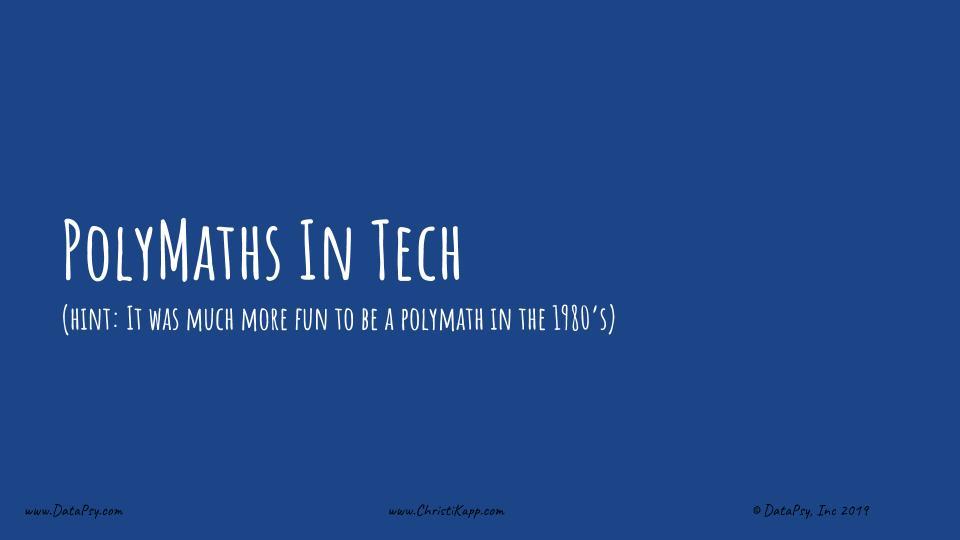 Adventures of a Polymath (11).jpg