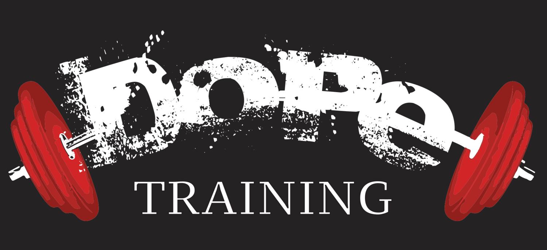 Dopetraining.com Coupons & Promo codes