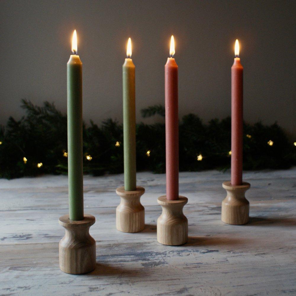 candleholder3.jpg