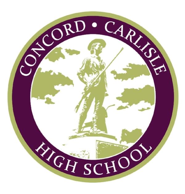 CONCORD-CCHS-Logo-Update-FINAL-gold-border.jpg