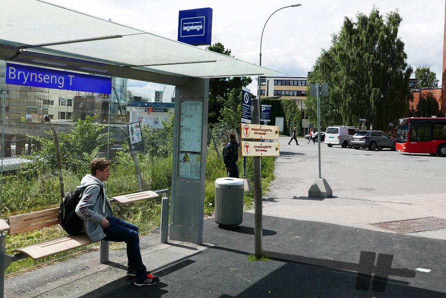 DNT GK Bussholdeplass.jpg