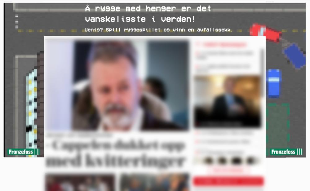 rygge_hestesko2.png