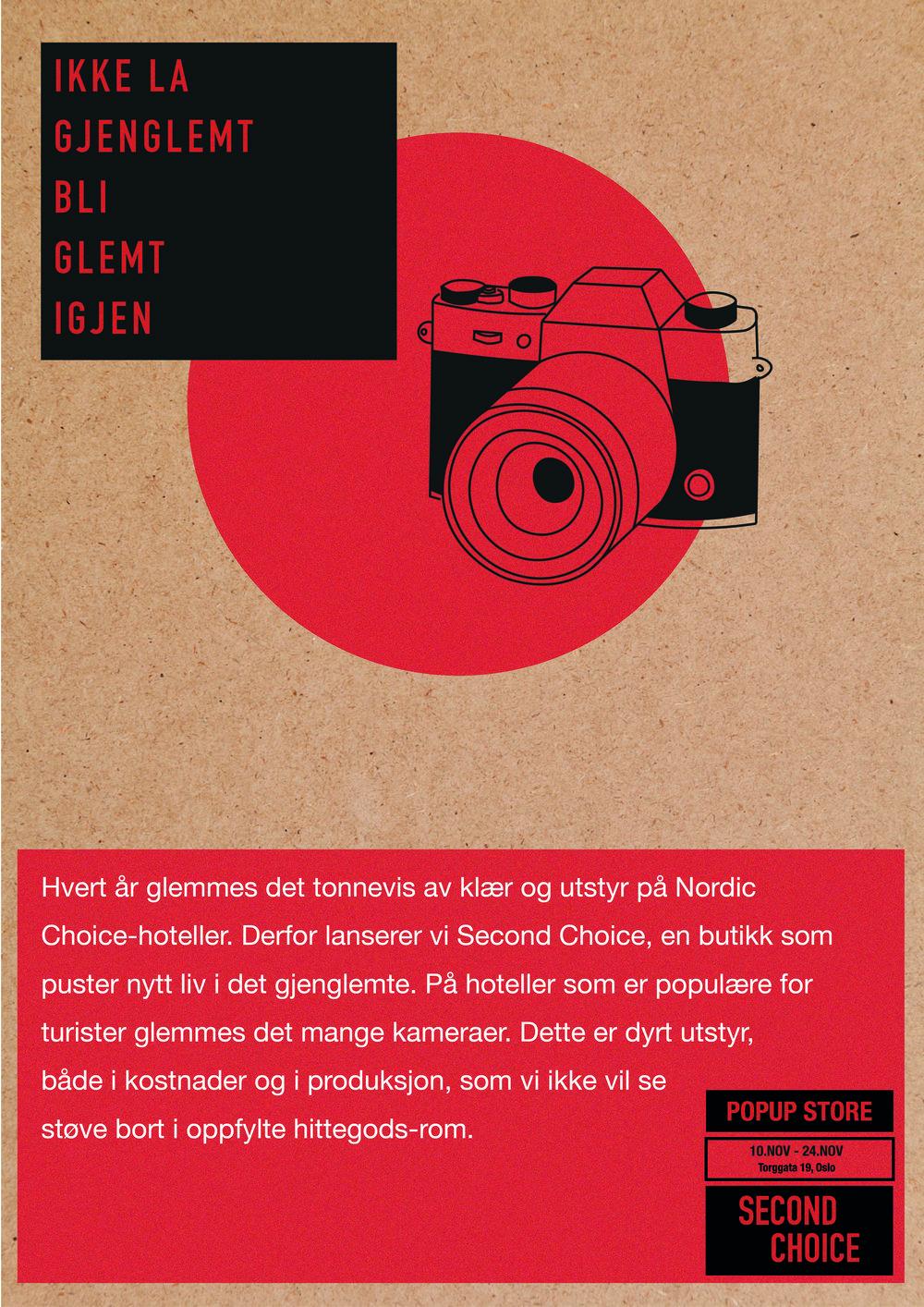 Nordic Choice Ferdig-03.jpg