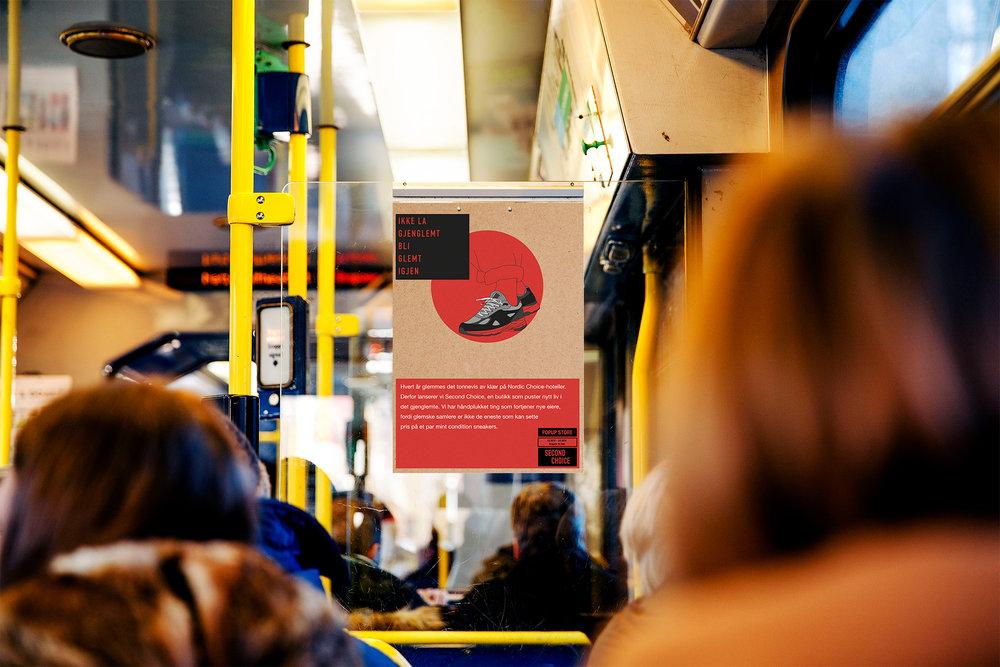 ukeplakat-tram-environment-mock-up.jpg