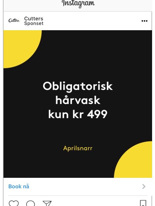 Skjermbilde+2019-03-29+kl.+12.54.31.jpg