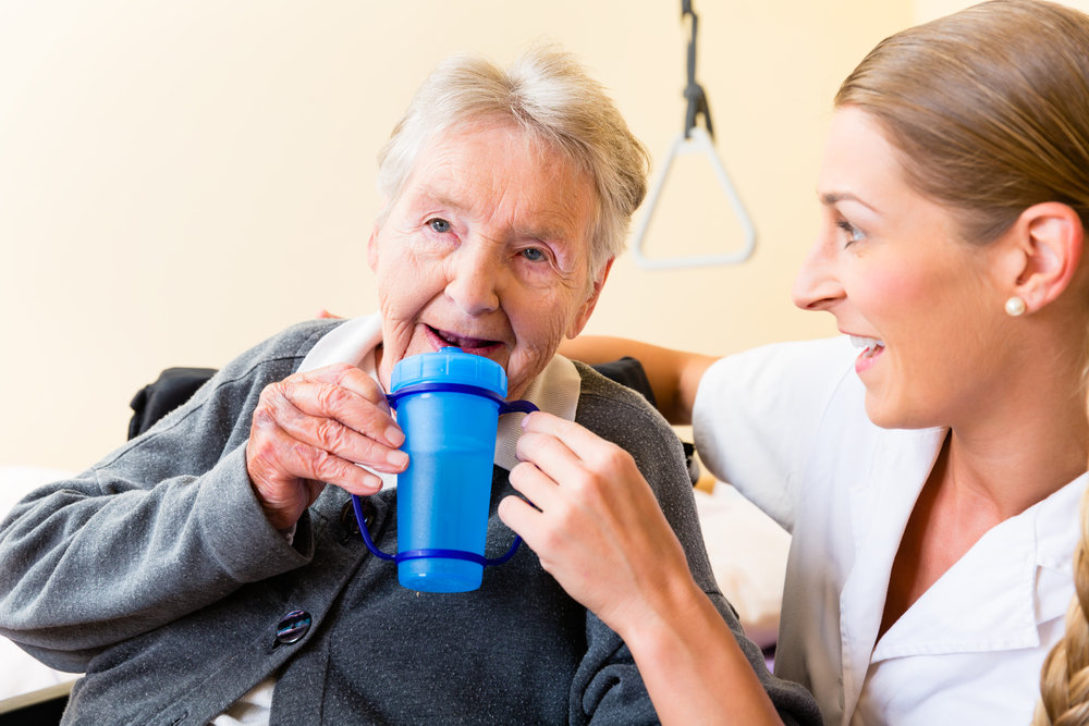 Personal Care - We offer a range of personal care services such as:Bathing / showering assistanceDressingIncontinence careFeedingMobility assistanceTransferring