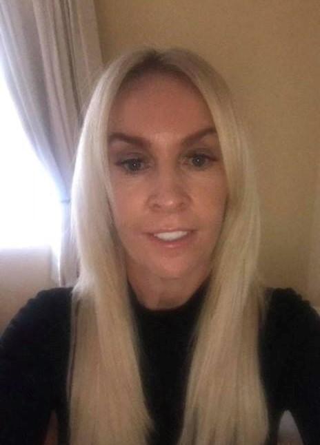 Donna Sheridan