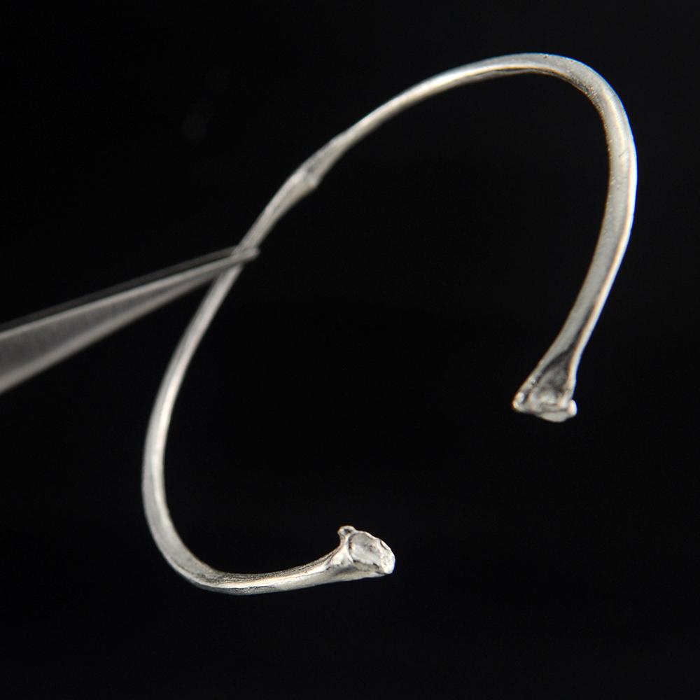 Bones Bracelet 3.JPG