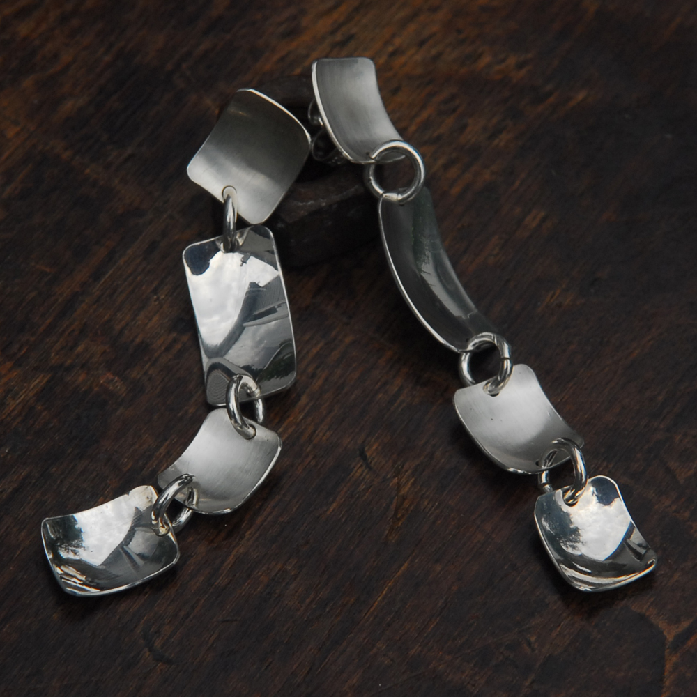 glide earrings 2.JPG
