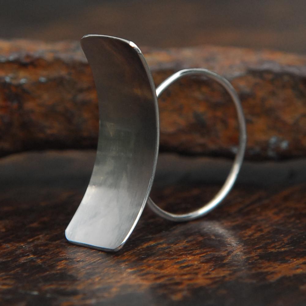 glide ring.JPG