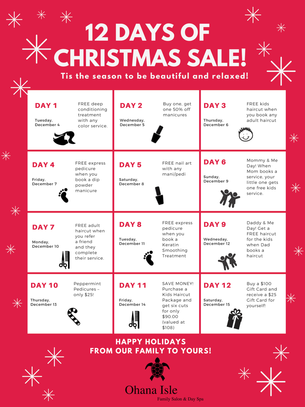 The 12 Days of Christmas sale!.png