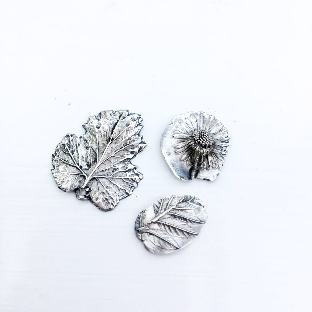 metal clay charms.jpg