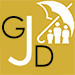 GJD-logo.jpeg