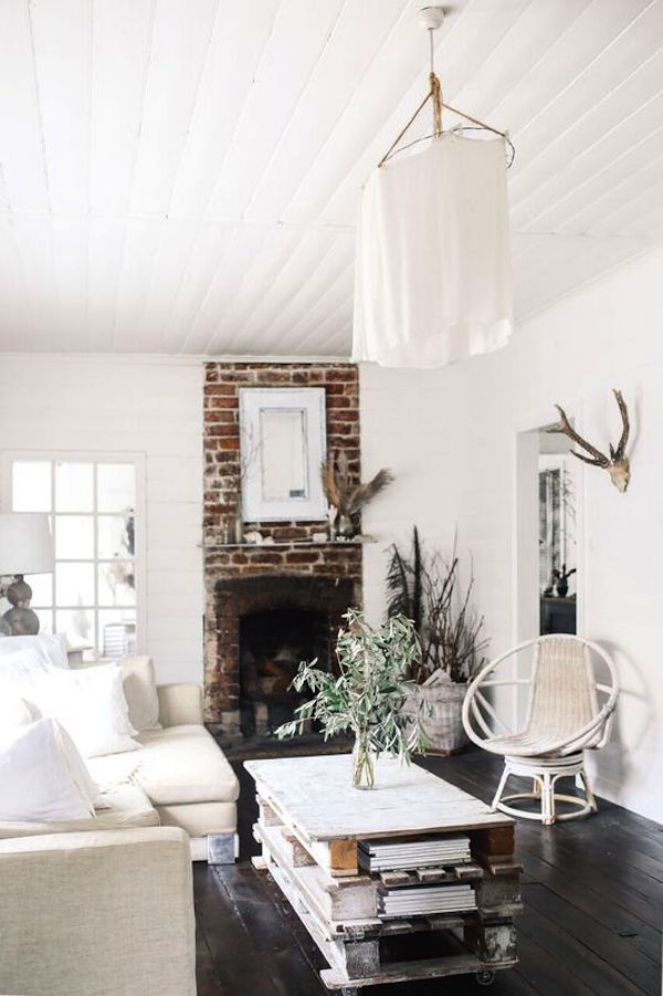 2 daily imprint - the cottage kangaroo valley - photography lean & meadow - styling lisa madigan.jpeg