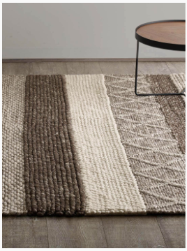 Hampton by  The Rug Collection
